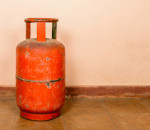 Safe Handling Tips for Propane