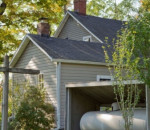 Reasons to Choose Propane for Your New-Build Home