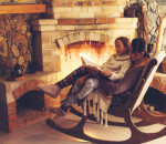 A Look at the Eco-Friendly Benefits of Heating and Cooling with Propane