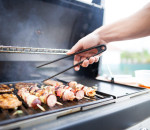 Tips for Selecting Your New Propane Grill