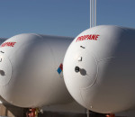 What Builders Need to Know About Propane