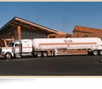 FAQs and Answers About Propane Delivery