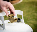 Don't Fall for These Common Myths About Propane