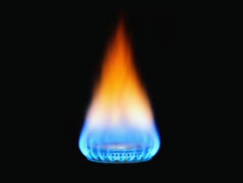 Heating Properties Of Propane Barnetts Propane